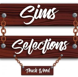 Sims Selections
